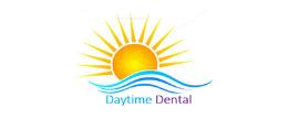 Daytime Dental