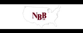 National Business Brokers, Ltd.