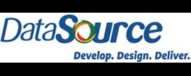 Data Source, Inc.