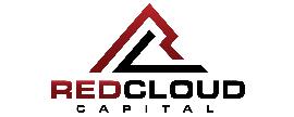 RedCloud Capital