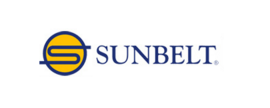Sunbelt Business Brokers - Orlando