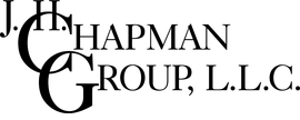 J.H. Chapman Group, LLC