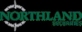Northland Securities