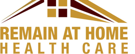 Remain At Home Health Care