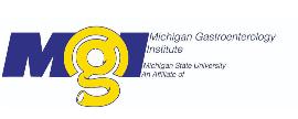 Michigan Gastroenterology Institute & Capitol Colorectal Surgery