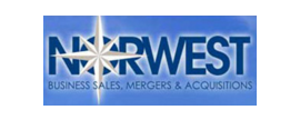 Norwest Business Sales