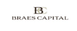 Braes Capital