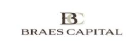 Braes Capital