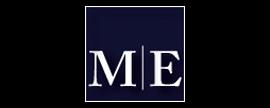MedEquity Capital