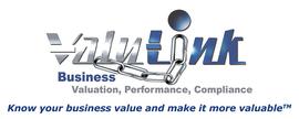ValuLink, LLC