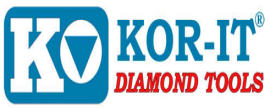 KOR-IT Inc