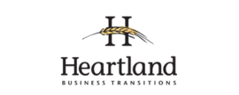 Heartland Business Transitions