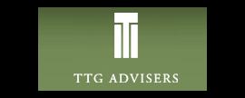 The Tokarz Group Advisers