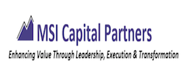 MSI Capital Partners