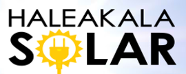 Haleakala Solar Inc