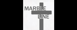 Marble Line Inc.