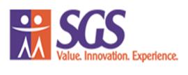 SGS Technologies, LLC