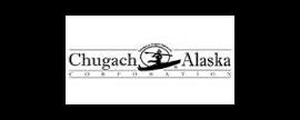 Chugach Alaska Corp.