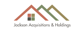 Jackson Acquisitions & Holdings, LLC