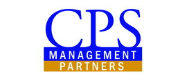 CPS Management Partners