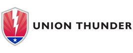Union Thunder, Inc.