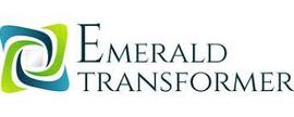 Emerald Transformer