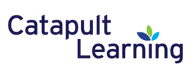 Subsidiaries of Catapult Learning