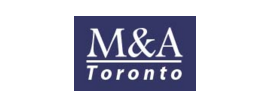 Toronto Mergers and Acquisitions, Brokerage