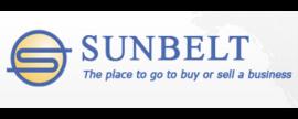 Sunbelt Business Brokers - Richmond