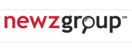 Newz Group