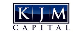 KJM Capital LLC