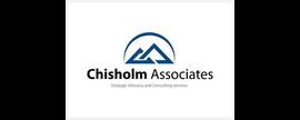 Chisholm Associates Inc.