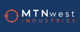 MTNwest Industries