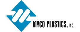 Myco Plastics