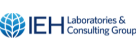 IEH Laboratories & Consulting Group