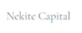 Nekite Capital