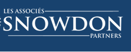 Snowdon Partners GP Inc.