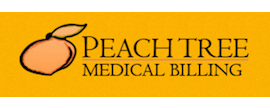 PeachTree Medical Billing