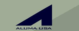 Aluma USA Inc.