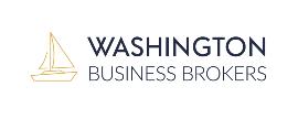 Washington Business Brokers LLC