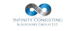 Infinity Consulting & Advisory Group LLC