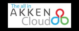 Akken, Inc.