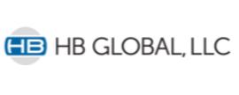 HB Global, LLC