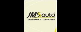 JM Souto Engenharia e Consultoria Ltda