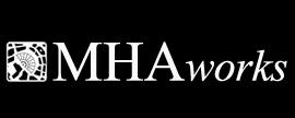 MHA Works