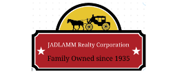 JADLAMM Realty Corporation