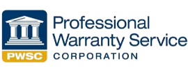 Professional Warranty Service Corporation