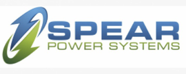 Spear Power Systems