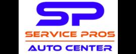 Service Pros.