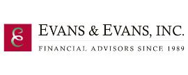 Evans & Evans, Inc.
